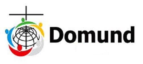 Mensaje para el Domund 2018