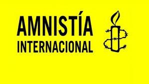Amnistía Internacional (informe 2017/18)