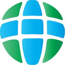 Movimiento Católico Mundial por el Clima de Ecuador
