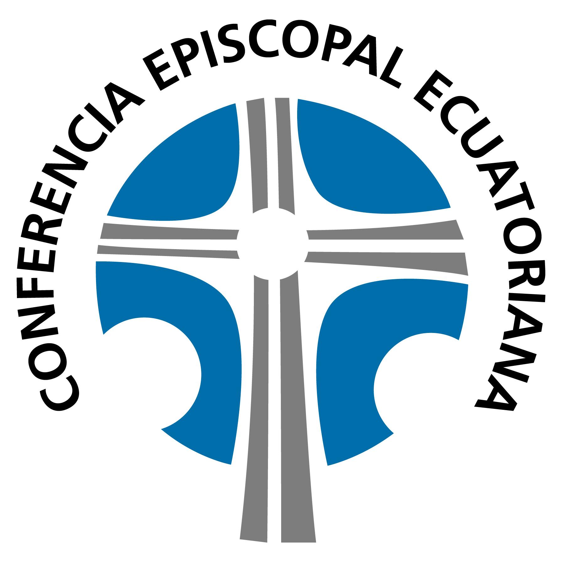 Obispos del Ecuador ante la realidad del país