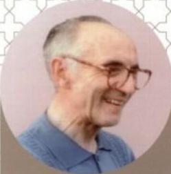 Marcelino Legido, servidor del evangelio