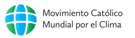 Carta abierta a los poderes del Ecuador