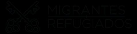 Responder a los refugiados y migrantes